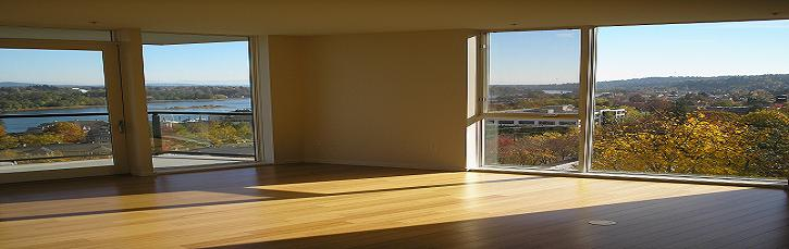 living room with view.JPG